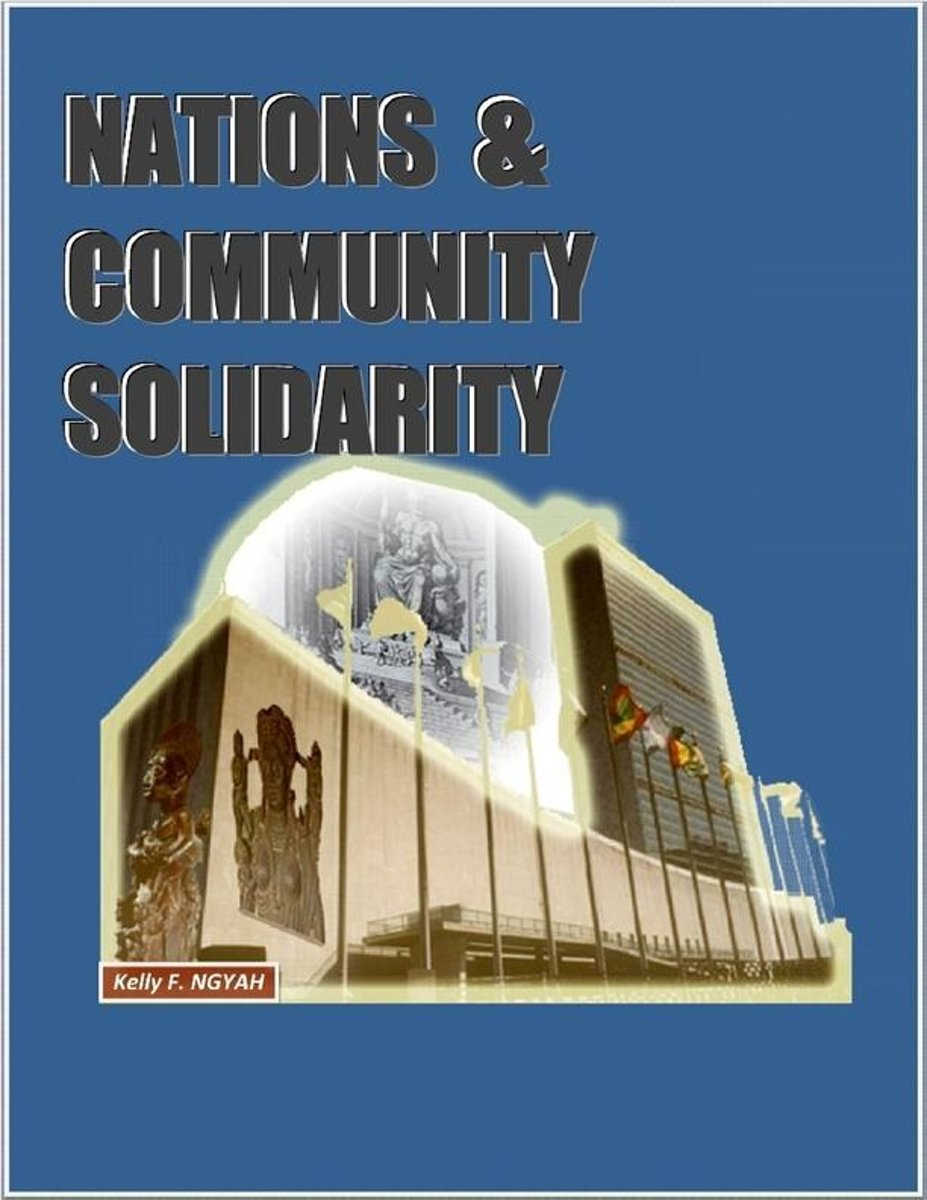 Nations and Community Solidarity