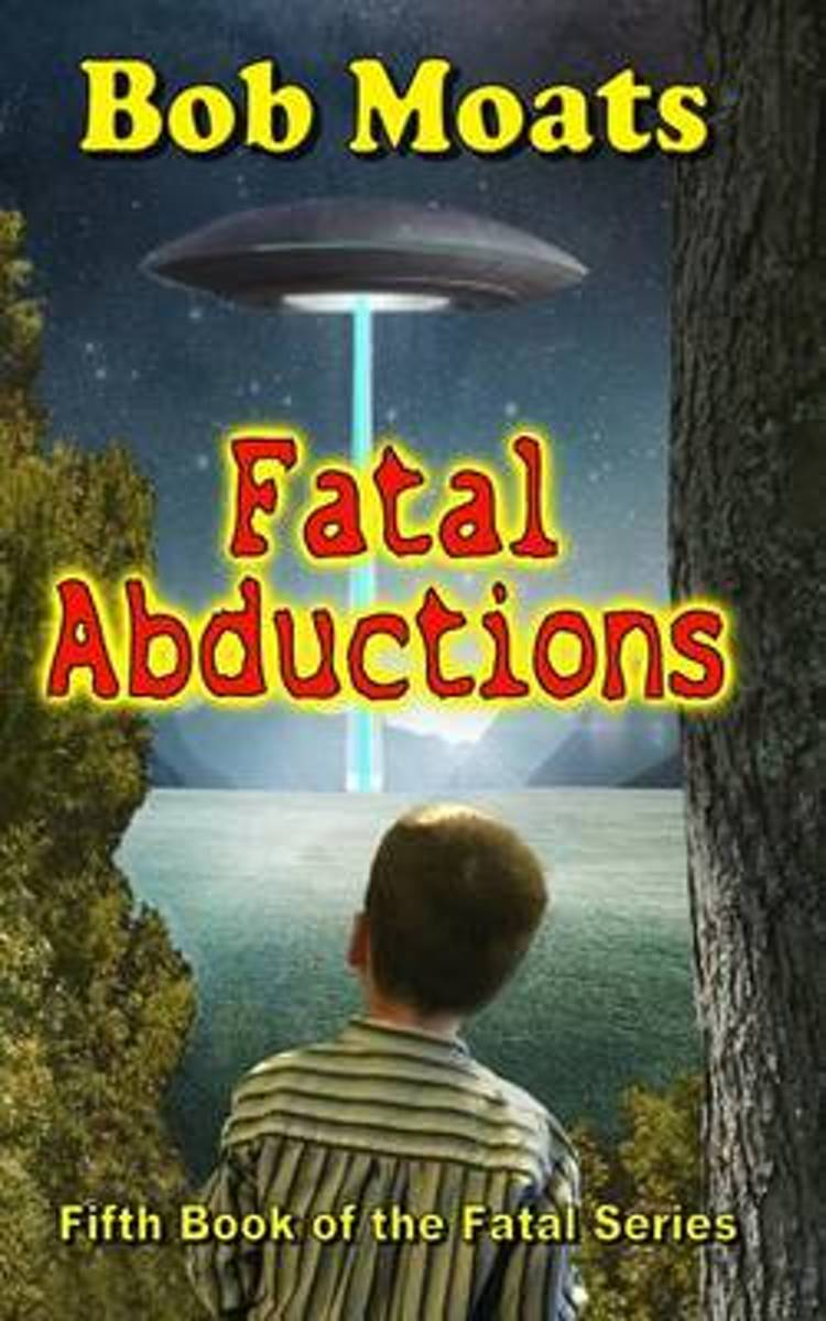 Fatal Abductions