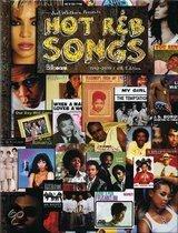 Hot R and B Songs 1942-2010