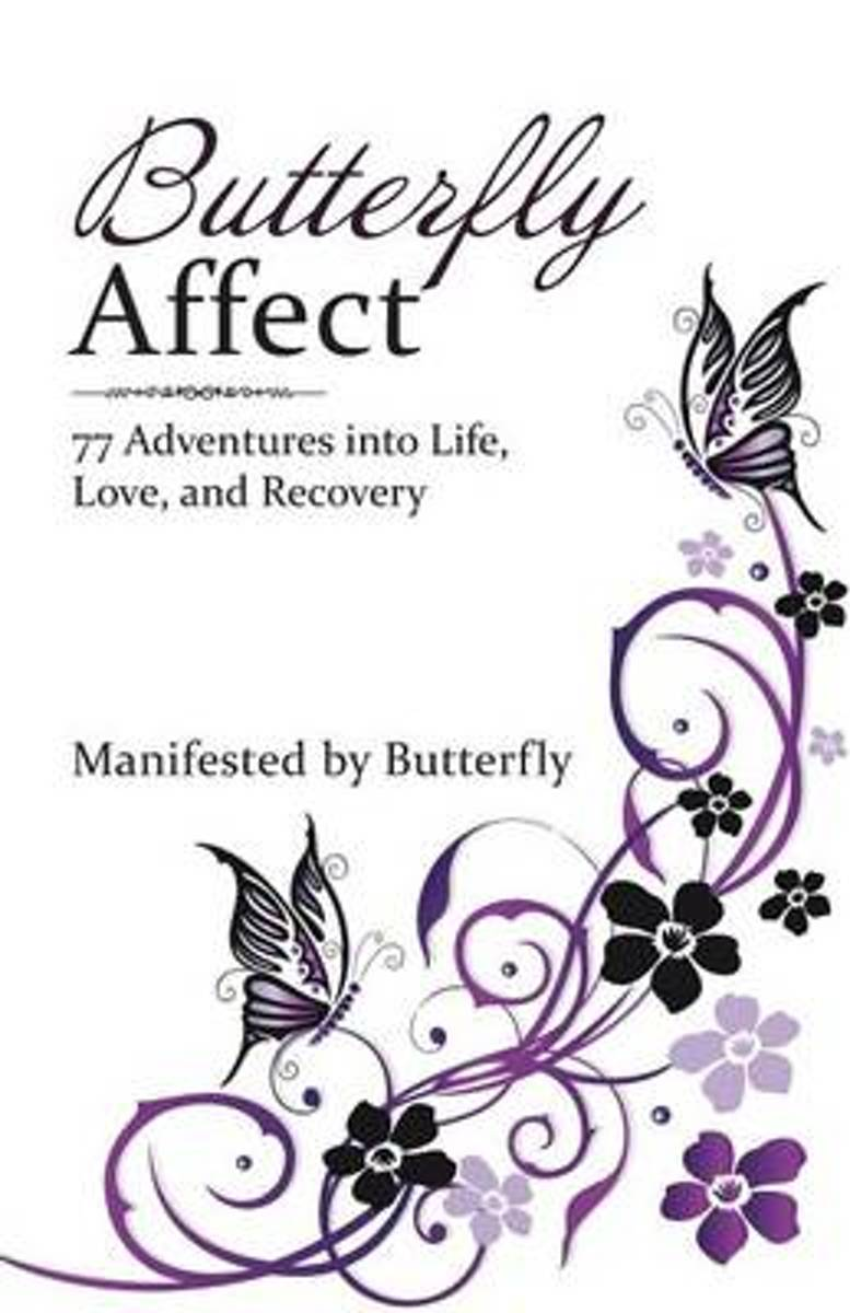 Butterfly Affect