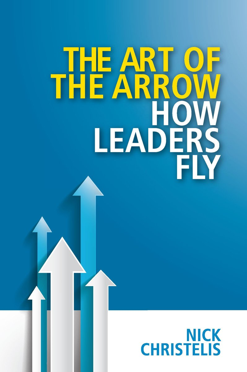 The art of the arrow