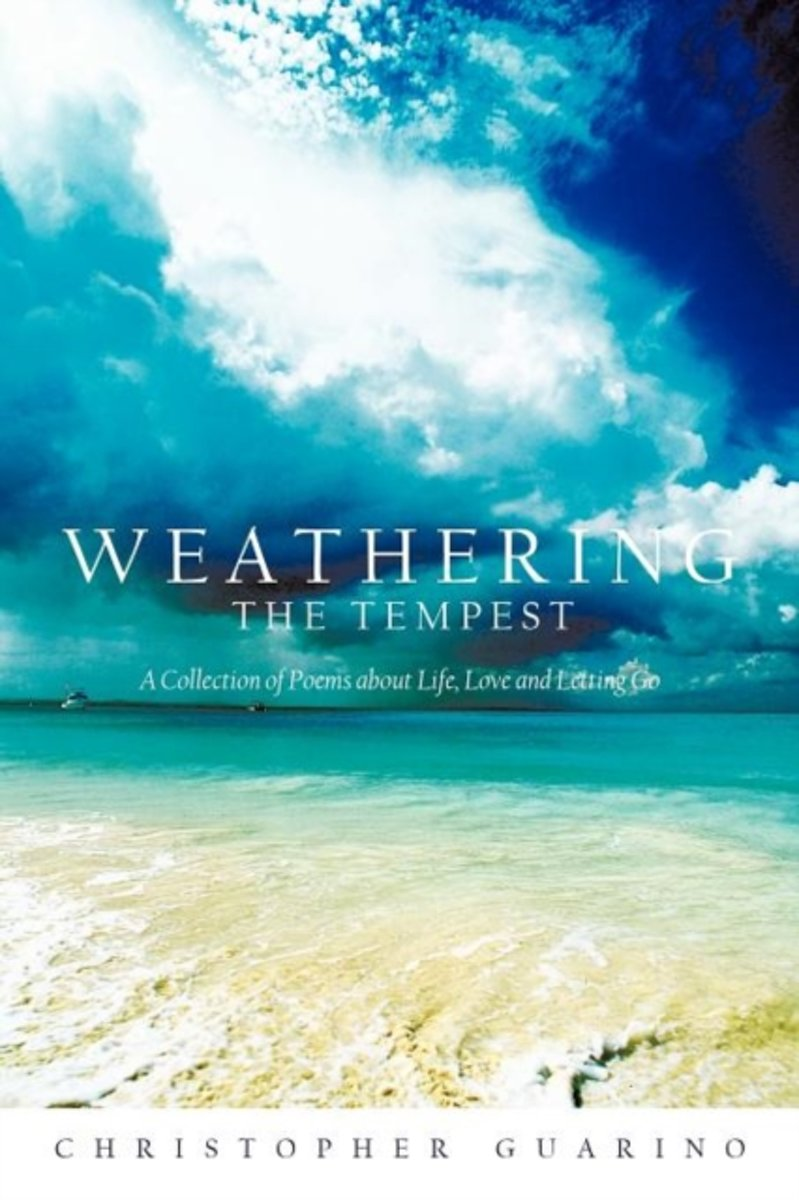 Weathering The Tempest