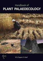 Handbook of plant plaeoecology