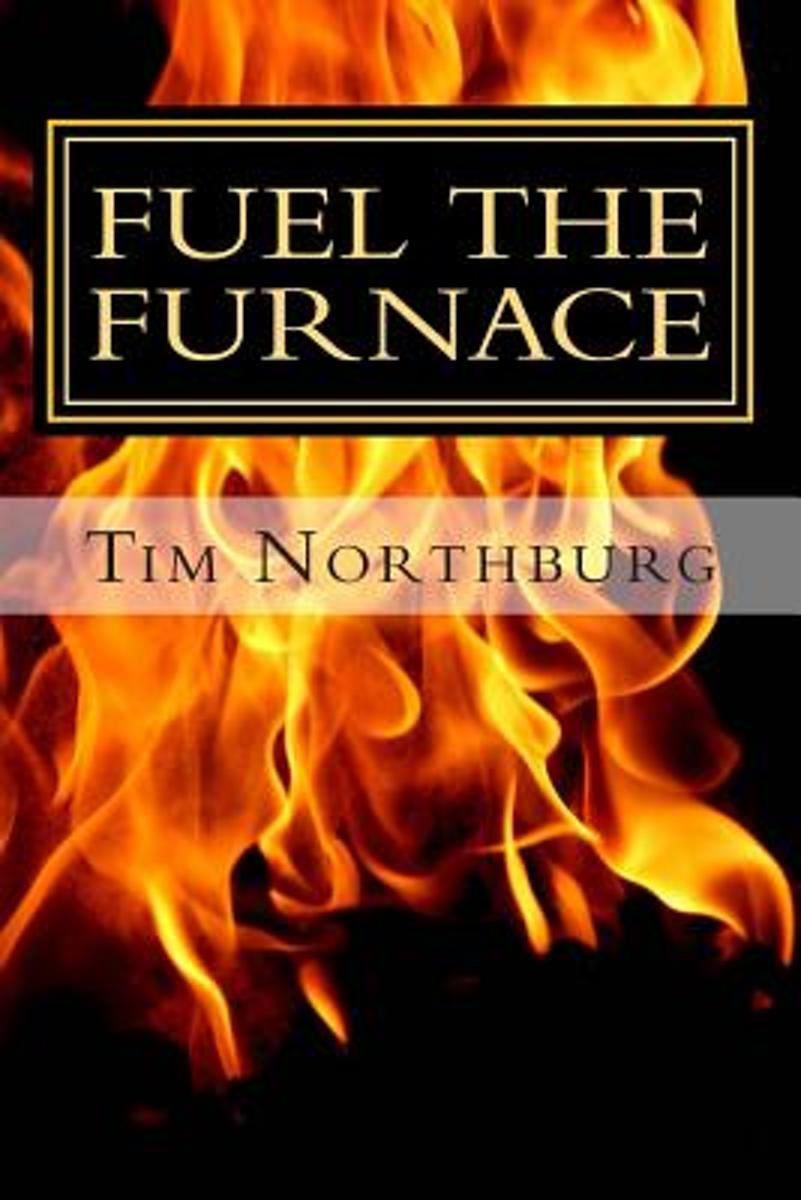 Fuel the Furnace