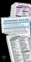 Prg Quick Notes: Outpatient Icd-9-Cm