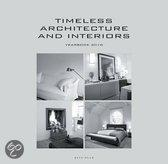 Timeless architecture & interiors