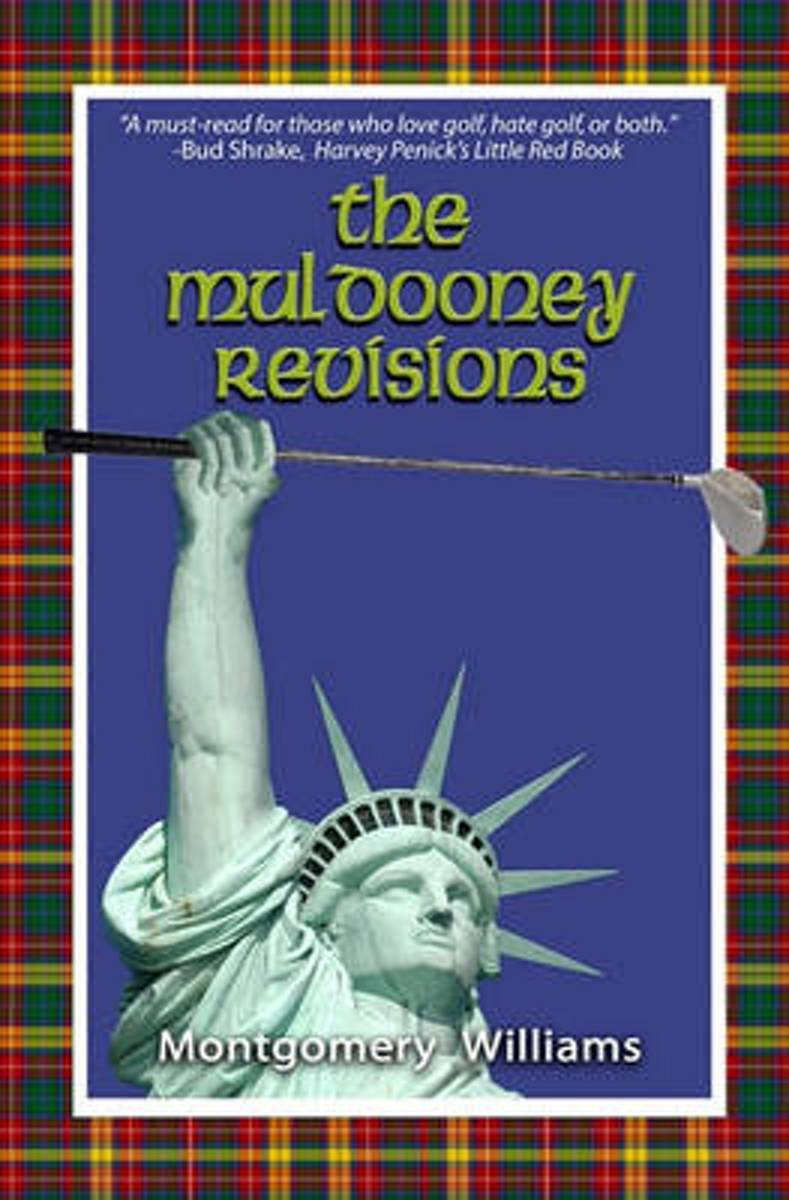 The Muldooney Revisions