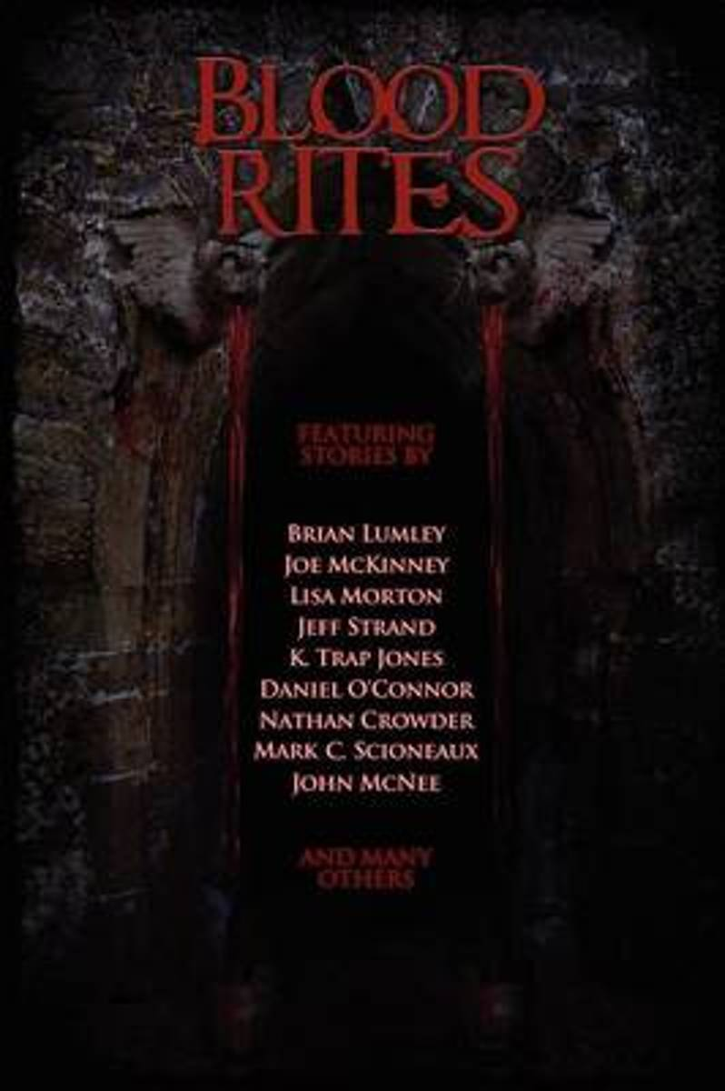 Blood Rites