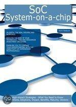 Soc System-On-A-Chip