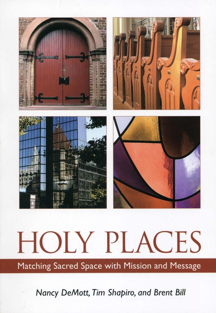 Holy Places