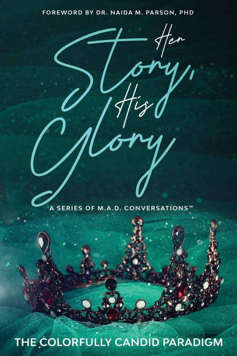 Her Story, His Glory