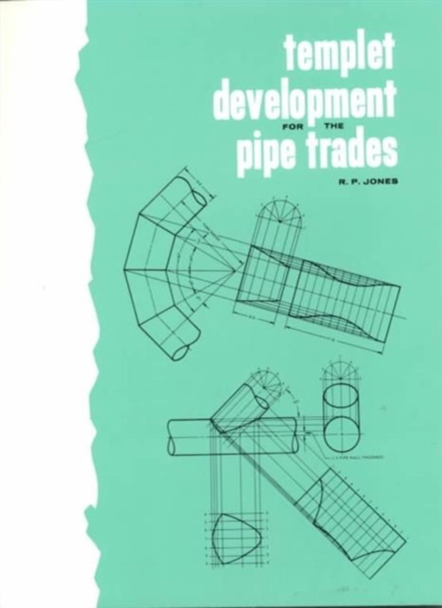 TEMPLET DEVELOPMENT FOR PIPETRADES