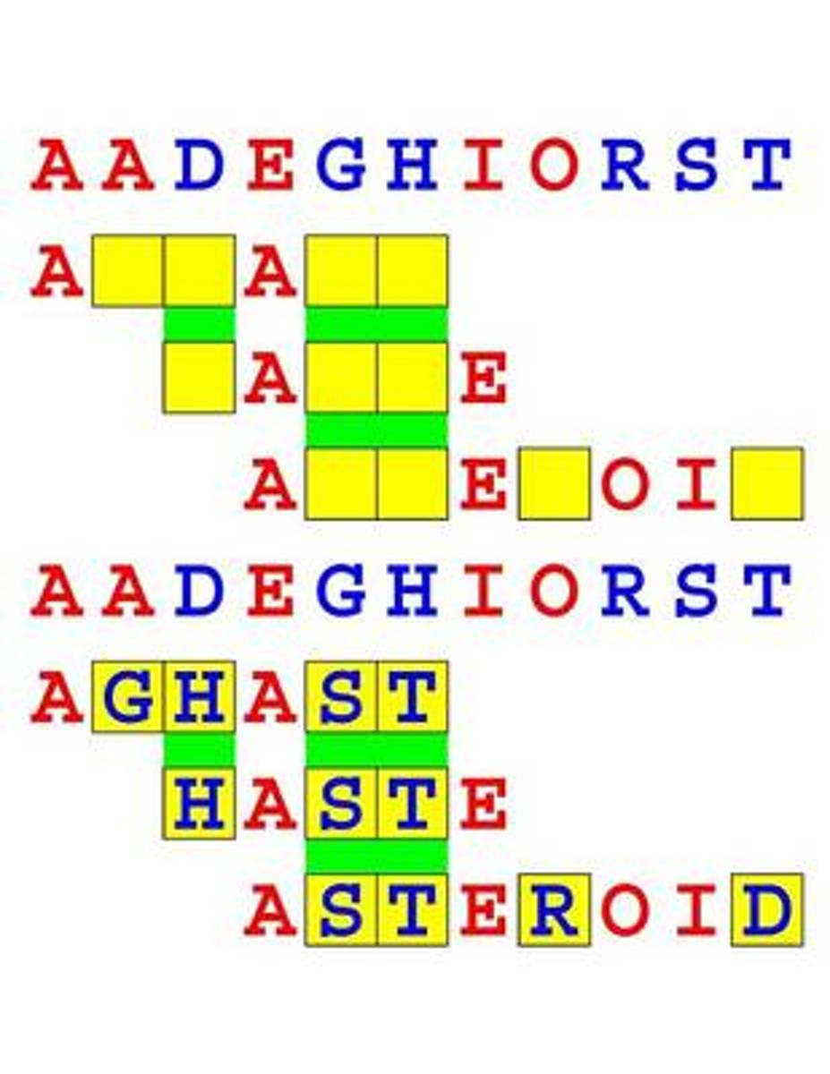 Joinword Puzzles 11rgb