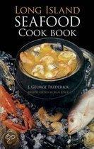 Long Island Sea Food Cook Book