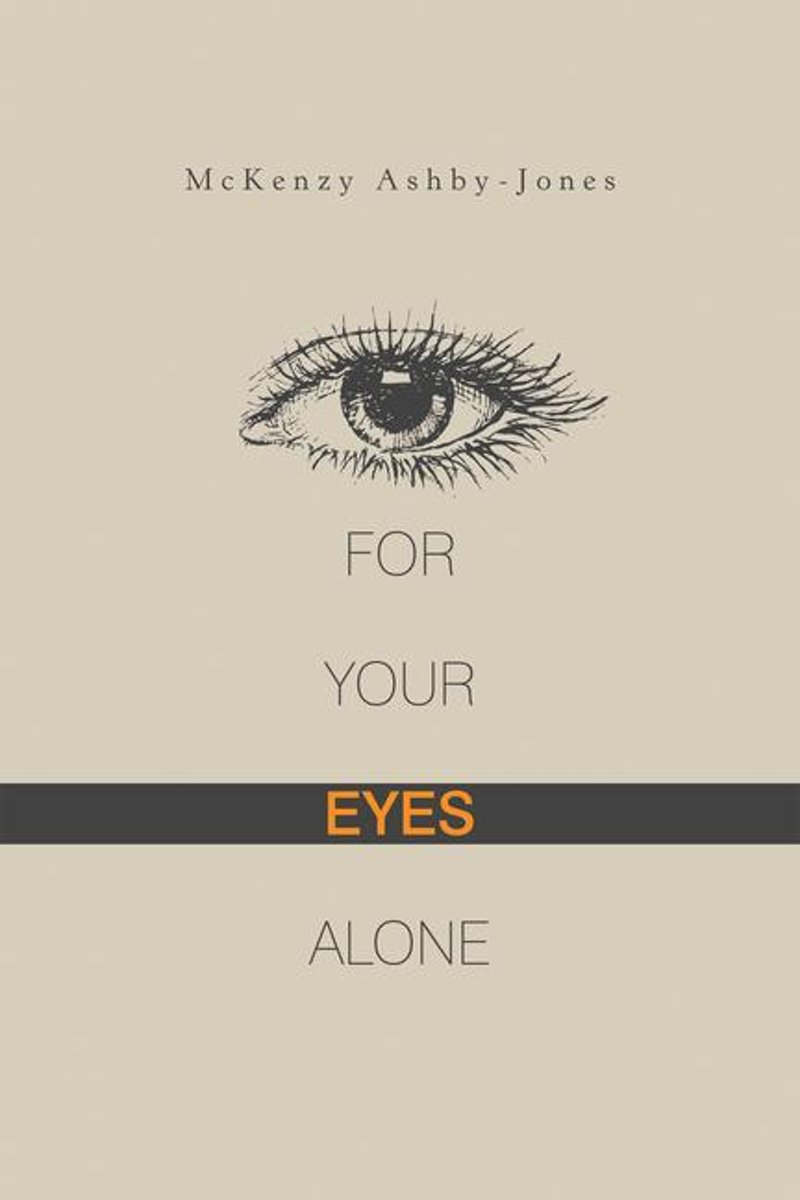 For Your Eyes Alone