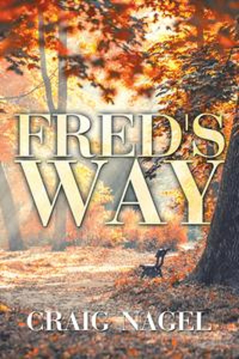 Fred's Way