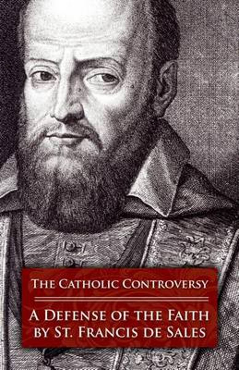 The Catholic Controversy