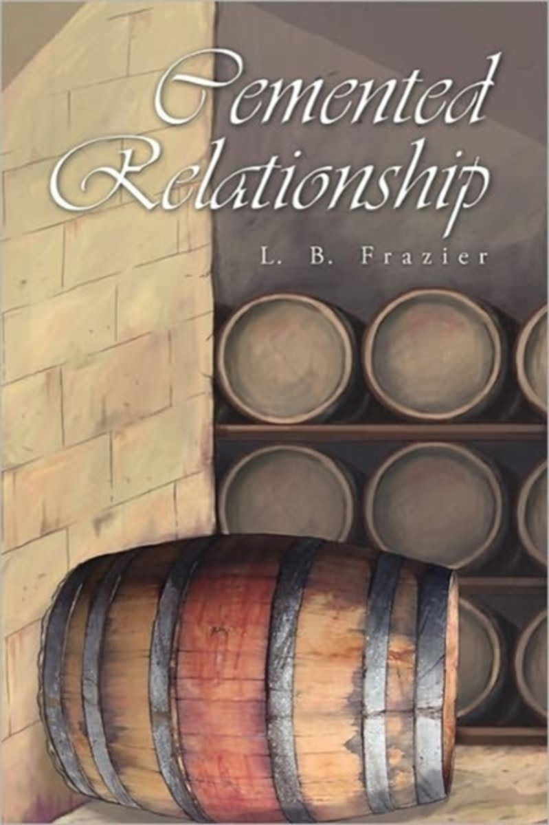 Cemented Relationship