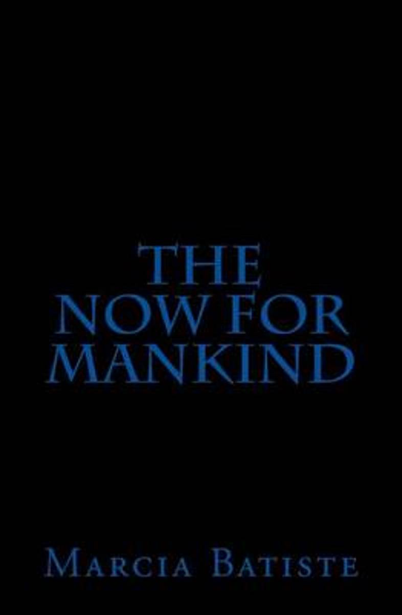 The Now for Mankind