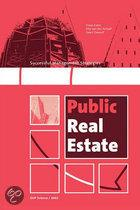 Public real estate
