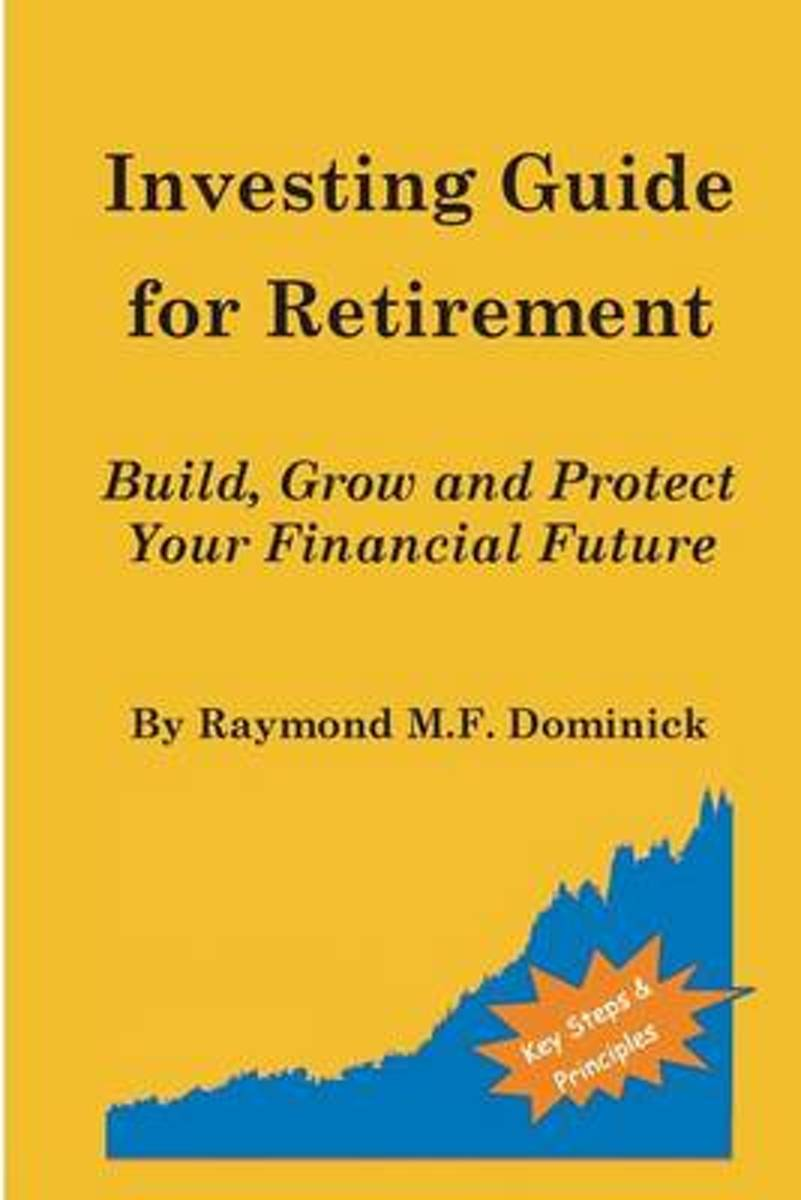 Investing Guide for Retirement