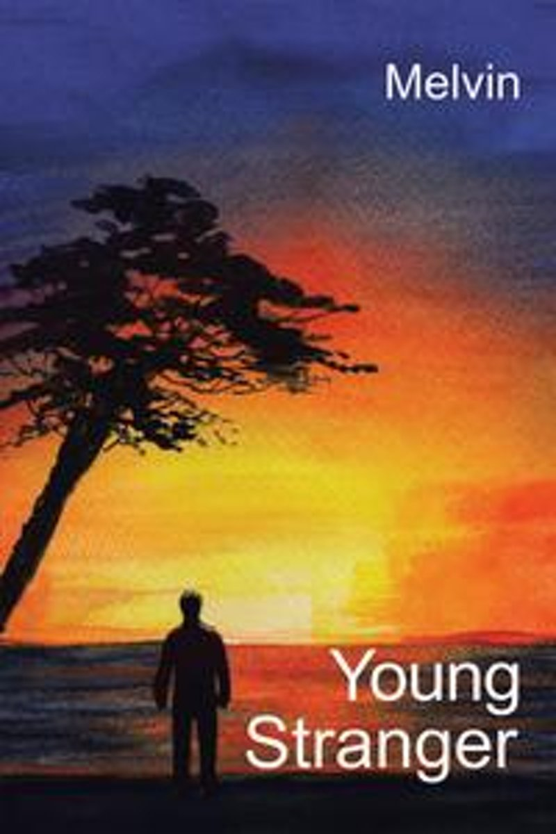 Young Stranger