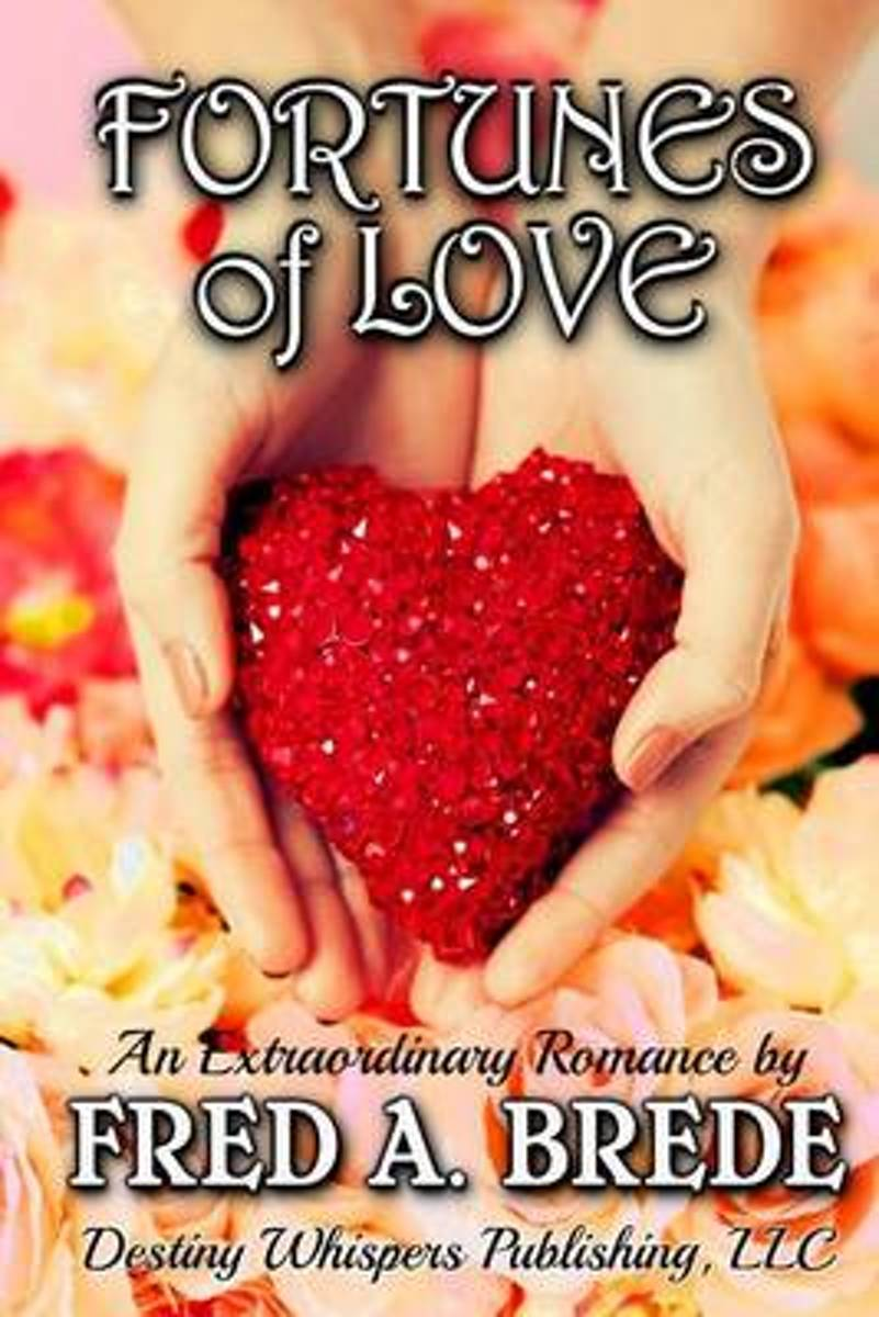 Fortunes of Love