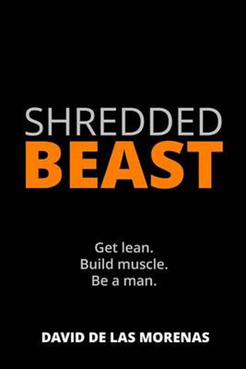 Shredded Beast