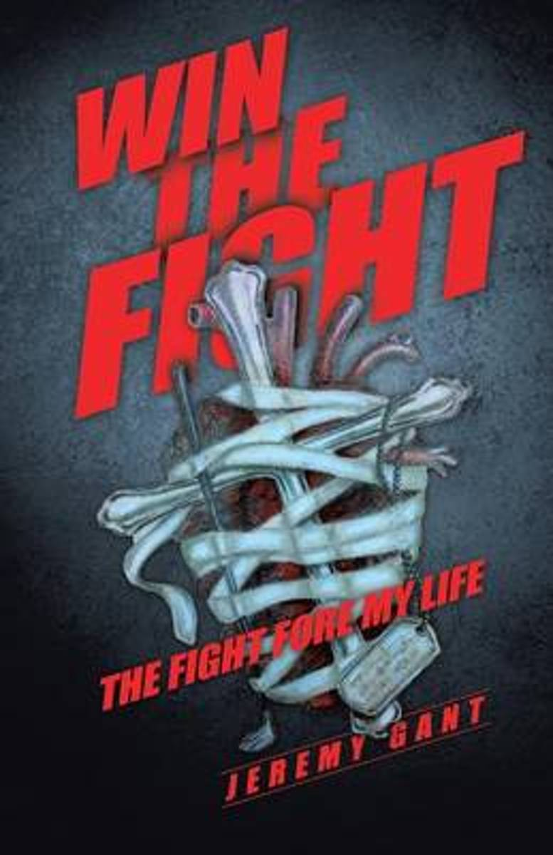 Win the Fight