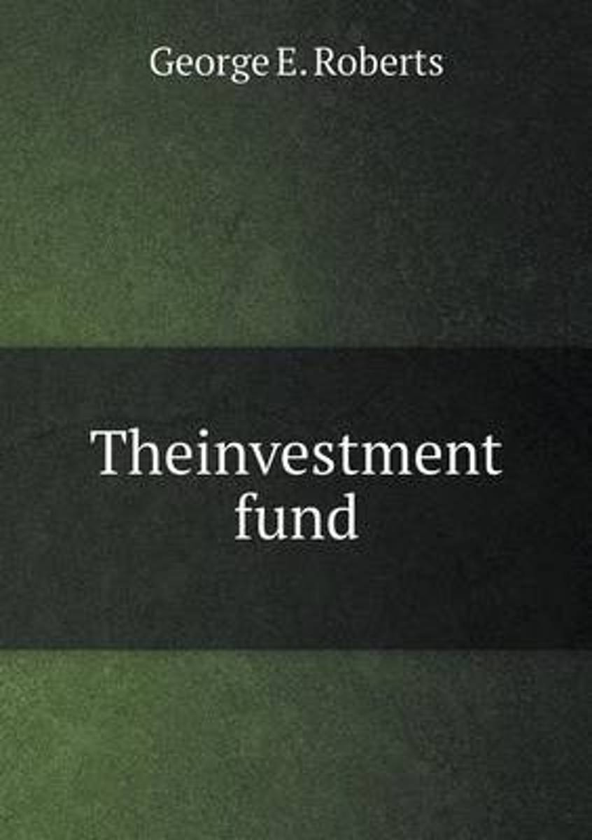 Theinvestment Fund