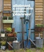 Allotment and Vegetable Garden Planner image