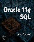 Oracle 11g: SQL [With CDROM]