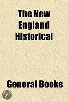 The New England Historical & Genealogical Register Volume XXII