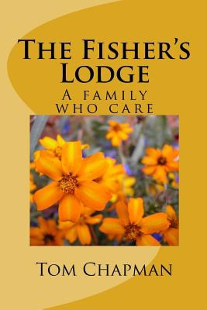 The Fisher's Lodge