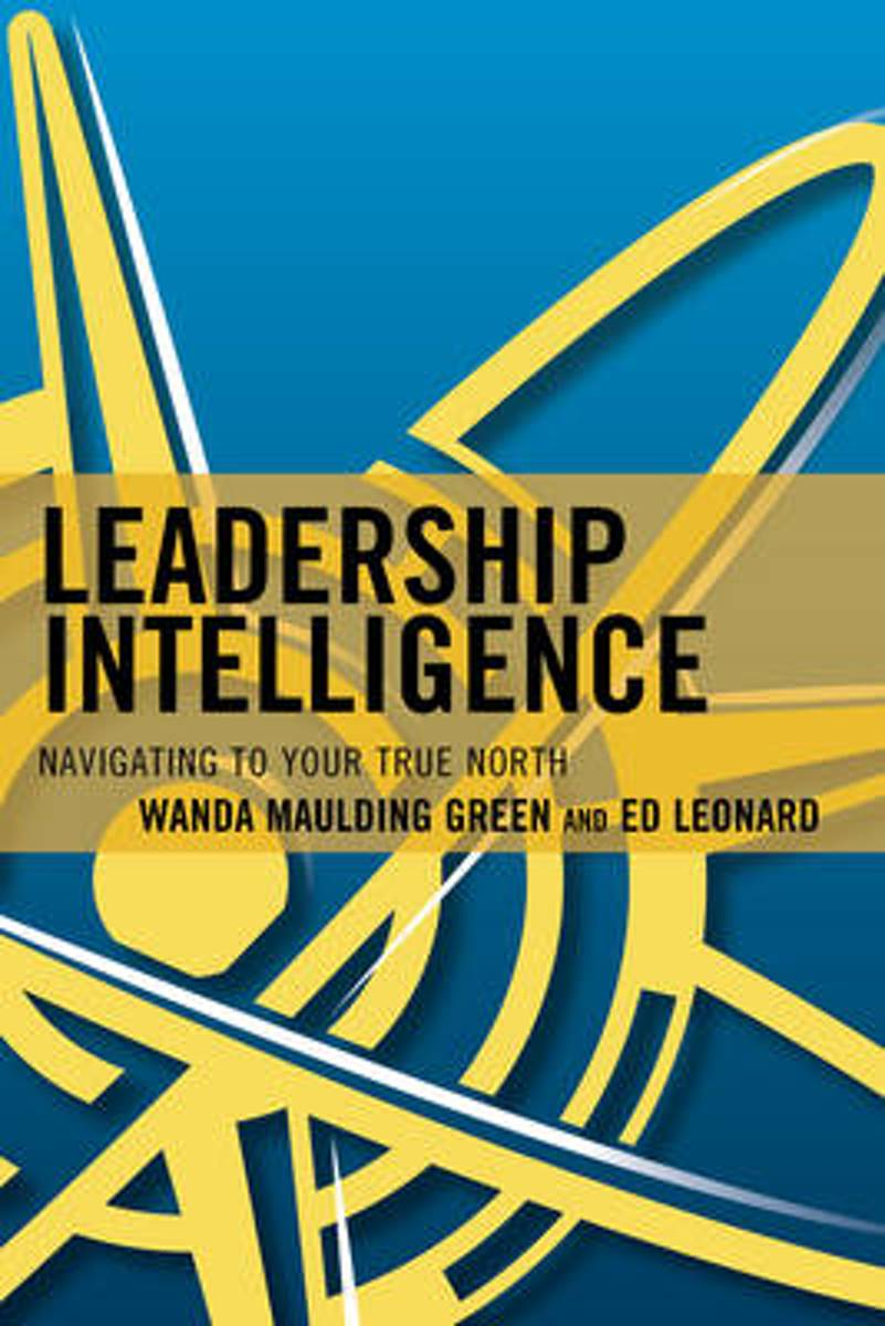 Leadership Intelligence