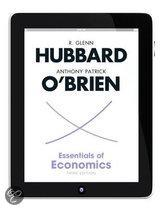 Essentials of Economics Plus NEW MyEconLab with Pearson EText Access Card (1-semester Access)