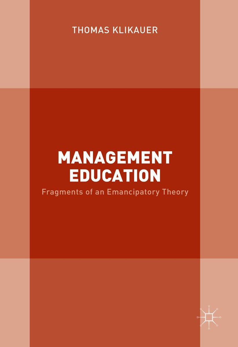 Management Education