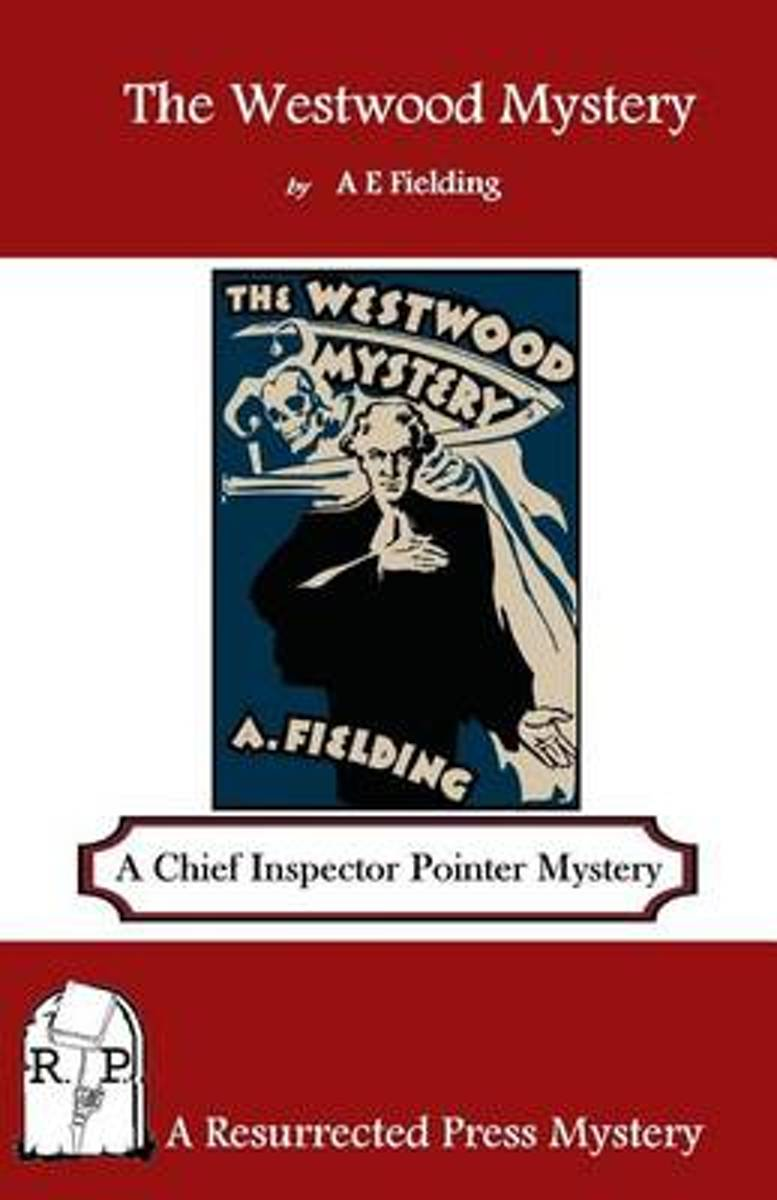 The Westwood Mystery
