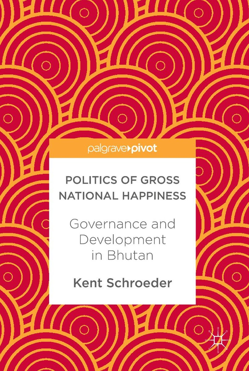 Politics of Gross National Happiness