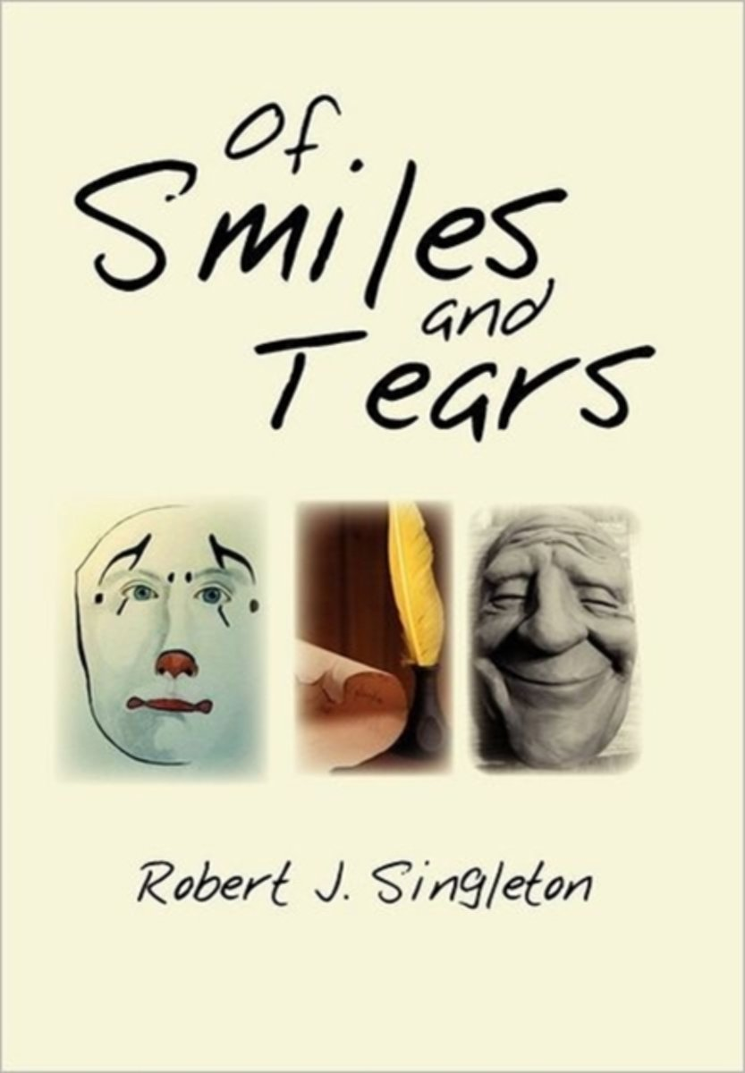 Of Smiles and Tears