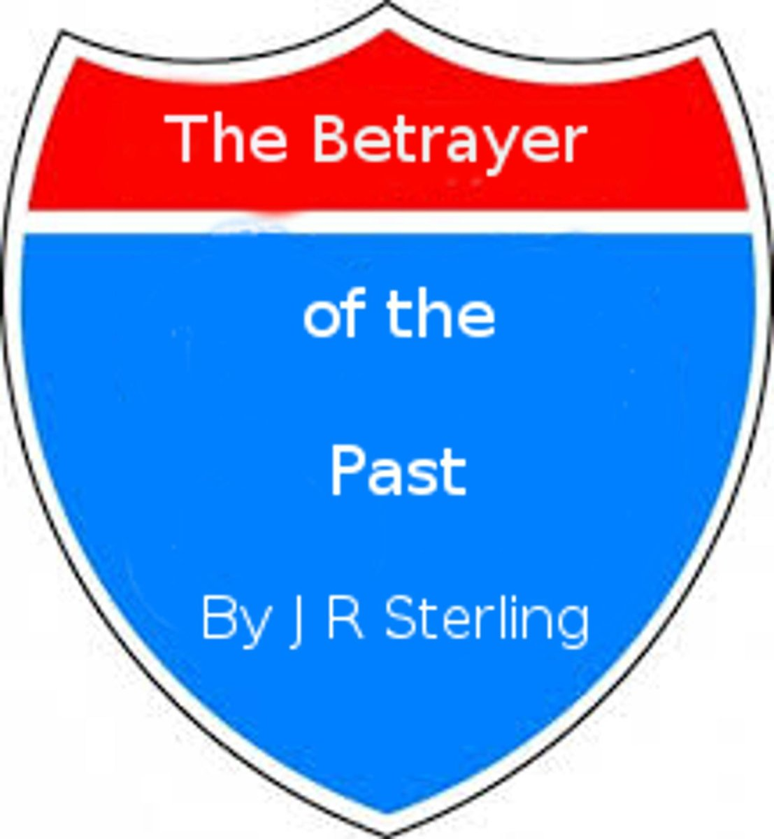 The Betrayer of the Past