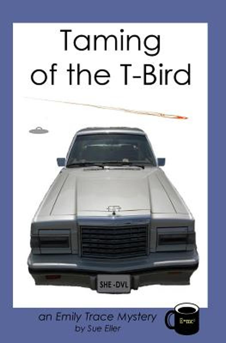 Taming of the T-Bird