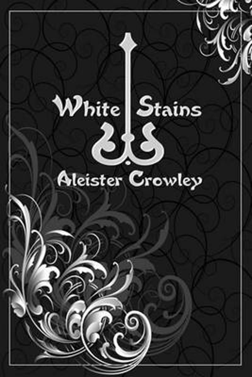White Stains
