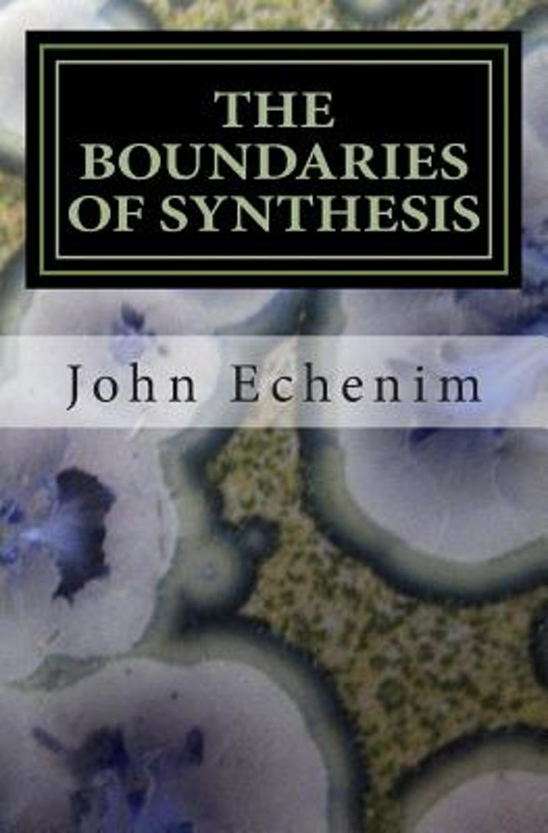 The Boundaries of Synthesis