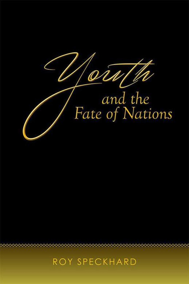 Youth and the Fate of Nations