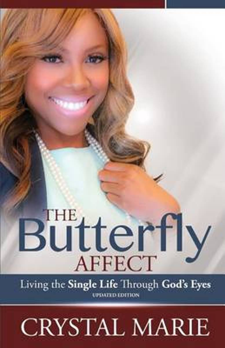 The Butterfly Affect