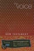 Voice New Testament-VC
