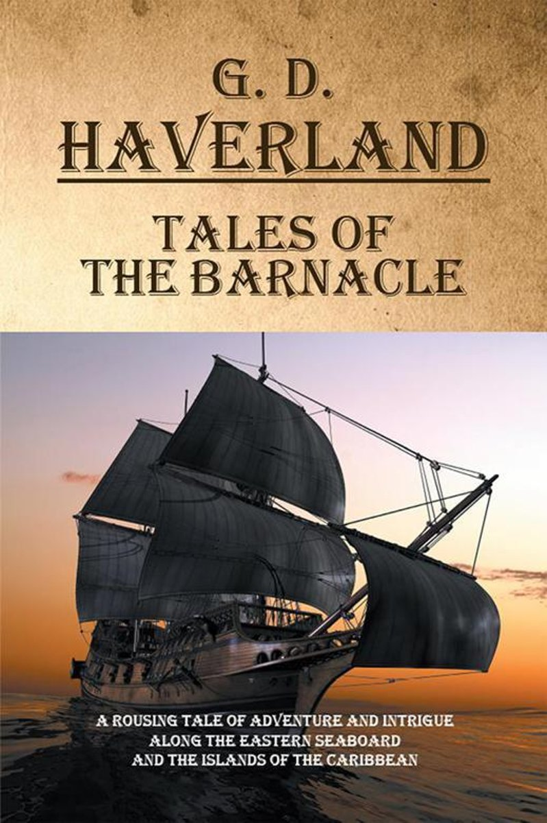 Tales of the Barnacle
