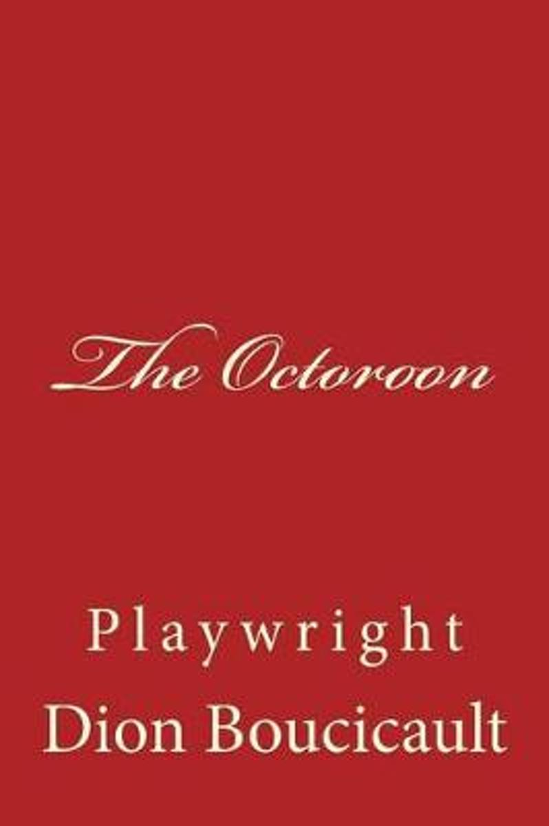 The Octoroon