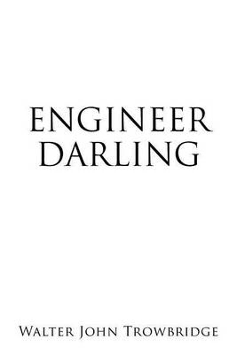 Engineer Darling